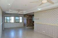 VIP Condominium 8150