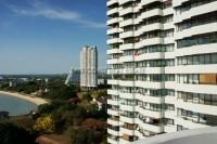 VIP Condominium 815011
