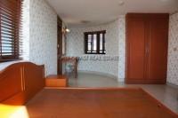 VIP Condominium 815025