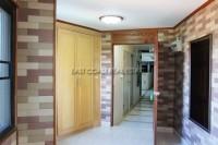 VIP Condominium 815029