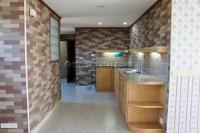VIP Condominium 815030