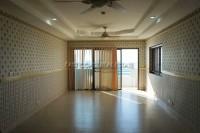 VIP Condominium 815031