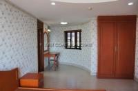 VIP Condominium 815034
