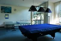 VIP Condominium 81505