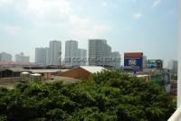 View Talay 1 Квартиры Продажа в  Джомтьен