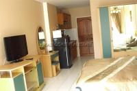 View Talay 1 Квартиры Аренда в  Джомтьен