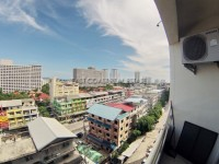 View Talay 1 858710