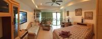 View Talay 2 condos Продажа в  Джомтьен