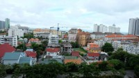 View Talay 2 96151
