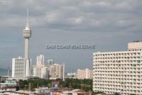 View Talay 2B 51641