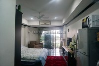 View Talay 2B 9987