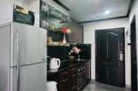 View Talay 2B 99871