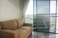View Talay 2B 99873