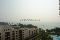 View Talay 3 condos Продажа в  Пратамнак