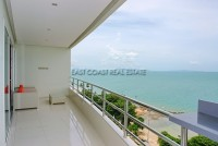 View Talay 3 653222