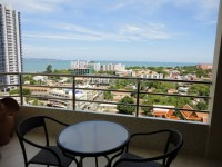 View Talay 3 67494