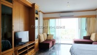View Talay 5 11329