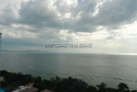 View Talay 5 676519
