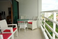 View Talay 5 676521