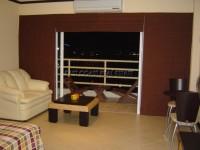 View Talay 6 condos Аренда в  Центральная Паттайя