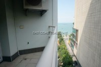 View Talay 6 9180