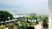 View Talay 7 condos Продажа в  Джомтьен
