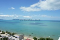View Talay 7 750515