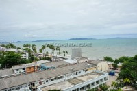 View Talay 7 846010