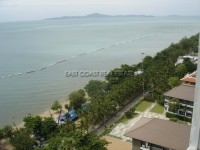 View Talay 7 91281
