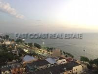 View Talay 7 condos Для продажи и для аренды в  Джомтьен
