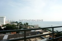 View Talay 7 998210