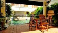 View Talay Marina 9829