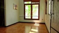View Talay Marina 982926