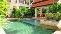 View Talay Marina 98294