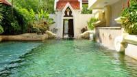 View Talay Marina 98296
