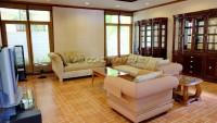 View Talay Marina 98297