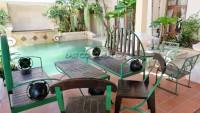 View Talay Marina 98471
