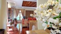 View Talay Marina 984710