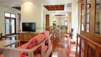 View Talay Marina 984712