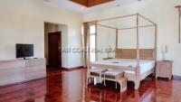View Talay Marina 984723