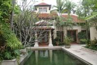 View Talay Marina  houses Для продажи и для аренды в  Южный Джомтьен