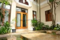 View Talay Marina  59181