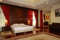 View Talay Marina  591810
