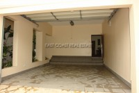 View Talay Marina  59183