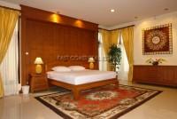 View Talay Marina  59189