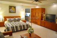 View Talay Residence 4 condos Аренда в  Джомтьен