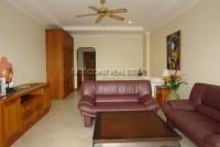 View Talay Residence 2 condos Аренда в  Джомтьен