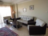 View Talay Residence 4 condos Продажа в  Джомтьен