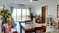 View Talay Residence 6 condos Для продажи и для аренды в  Вонгамат