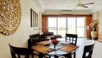 View Talay Residence 6 641315